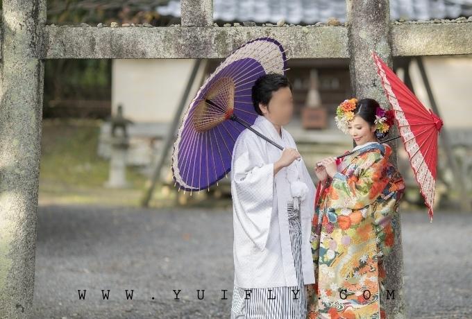 日式婚紗_34.jpg