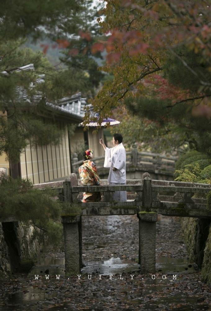 日式婚紗_35.jpg