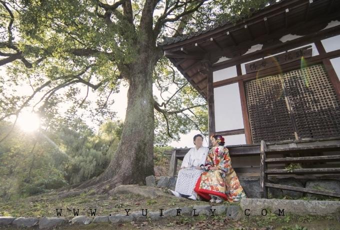 日式婚紗_36.jpg