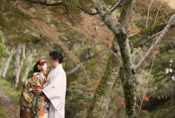 日式婚紗_37.jpg