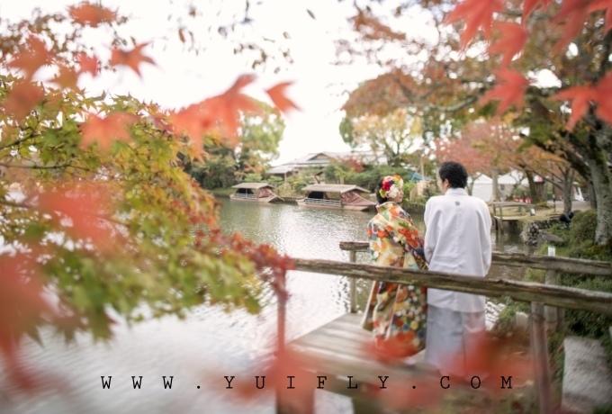 日式婚紗_38.jpg