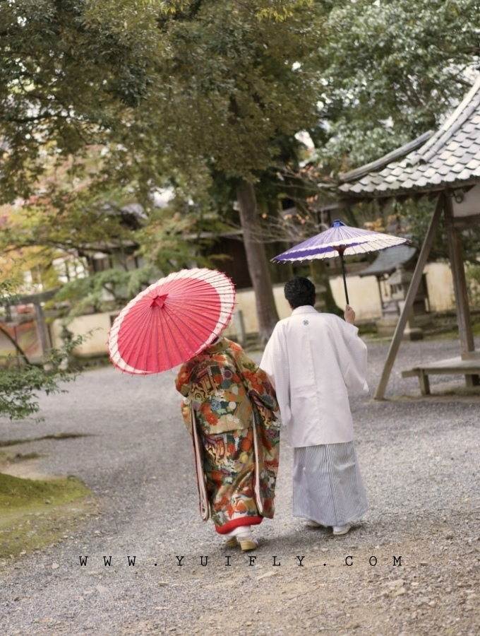 日式婚紗_39.jpg
