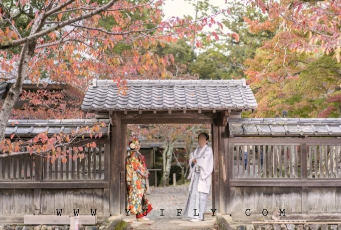 日式婚紗_40.jpg