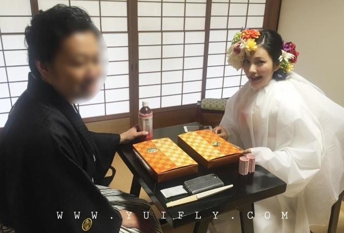 日式婚紗_43.jpg