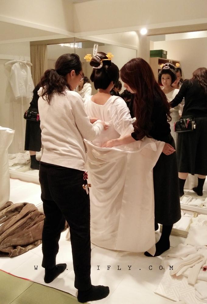 日式婚紗_44.jpg