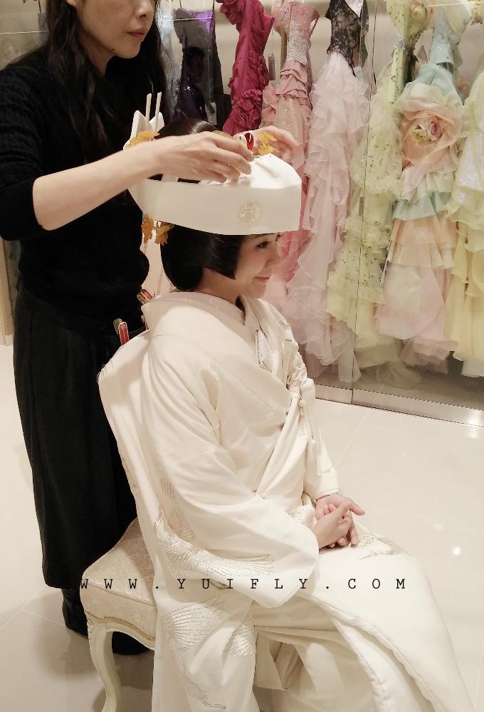 日式婚紗_45.jpg