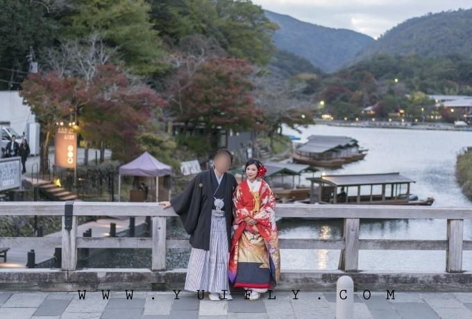 日式婚紗_49.jpg