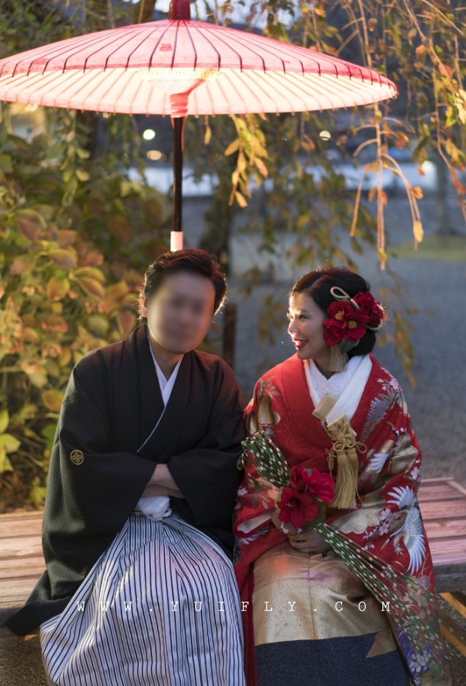 日式婚紗_52.jpg