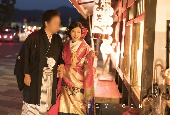 日式婚紗_53.jpg