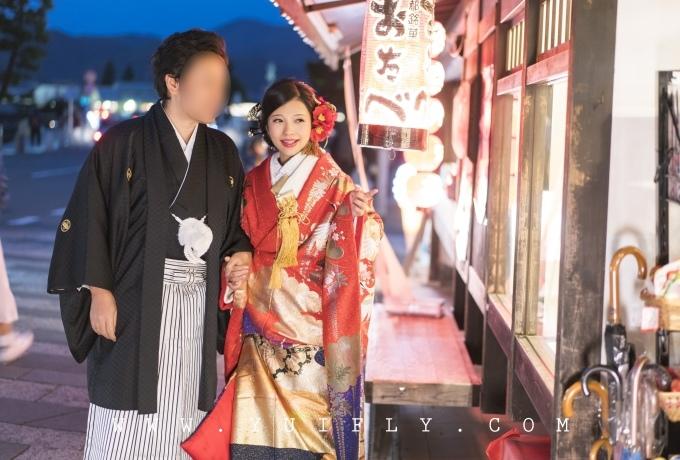 日式婚紗_54.jpg