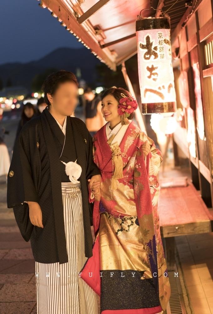 日式婚紗_55.jpg