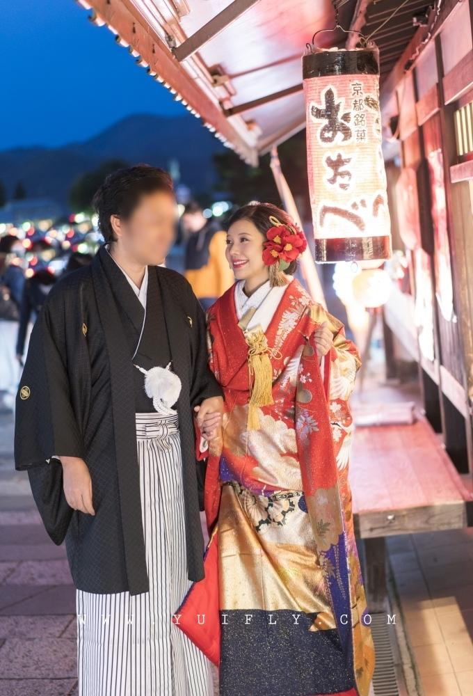 日式婚紗_56.jpg