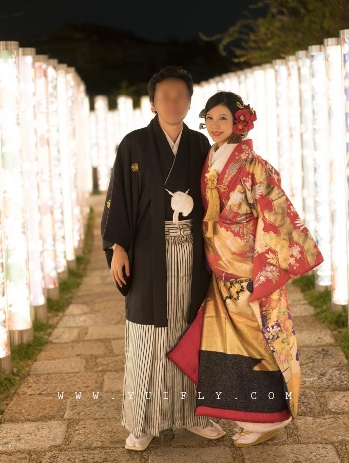 日式婚紗_59.jpg