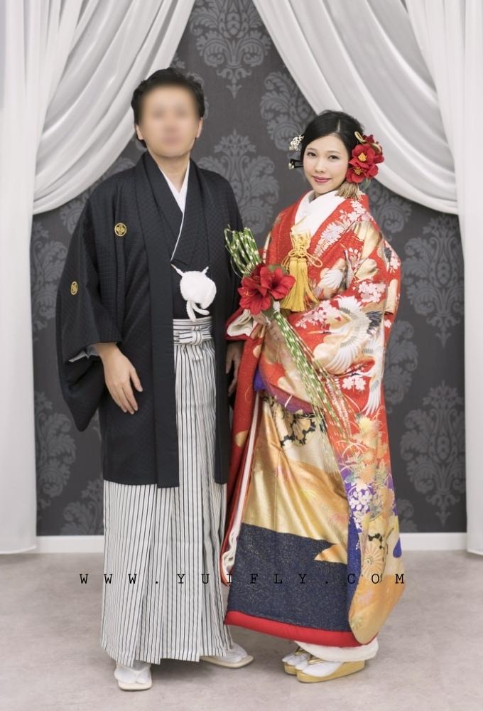 日式婚紗_60.jpg