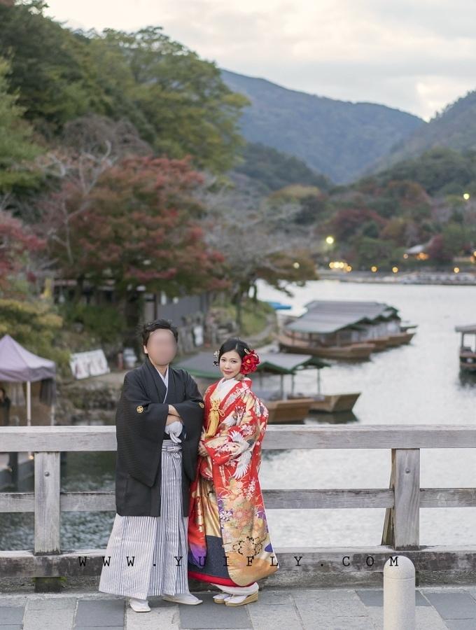 日式婚紗_50.jpg
