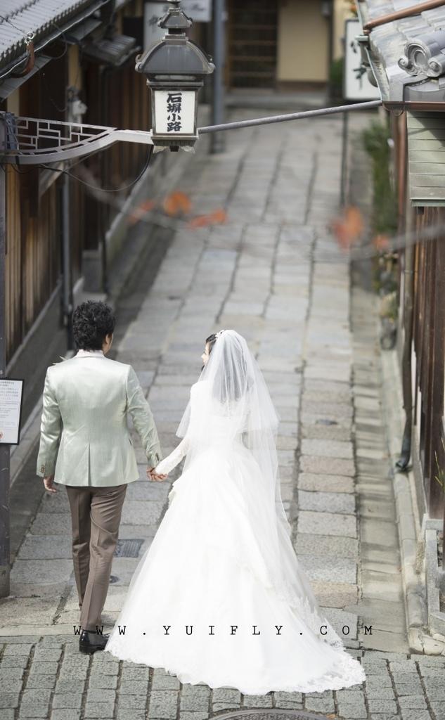 京都婚紗_01.jpg