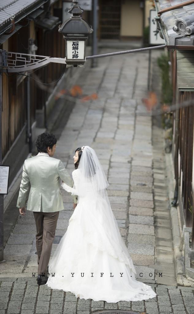 京都婚紗_02.jpg