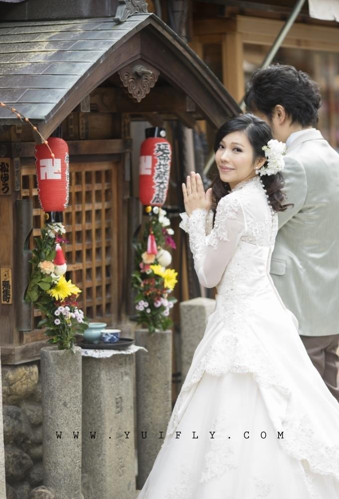 京都婚紗_08.jpg