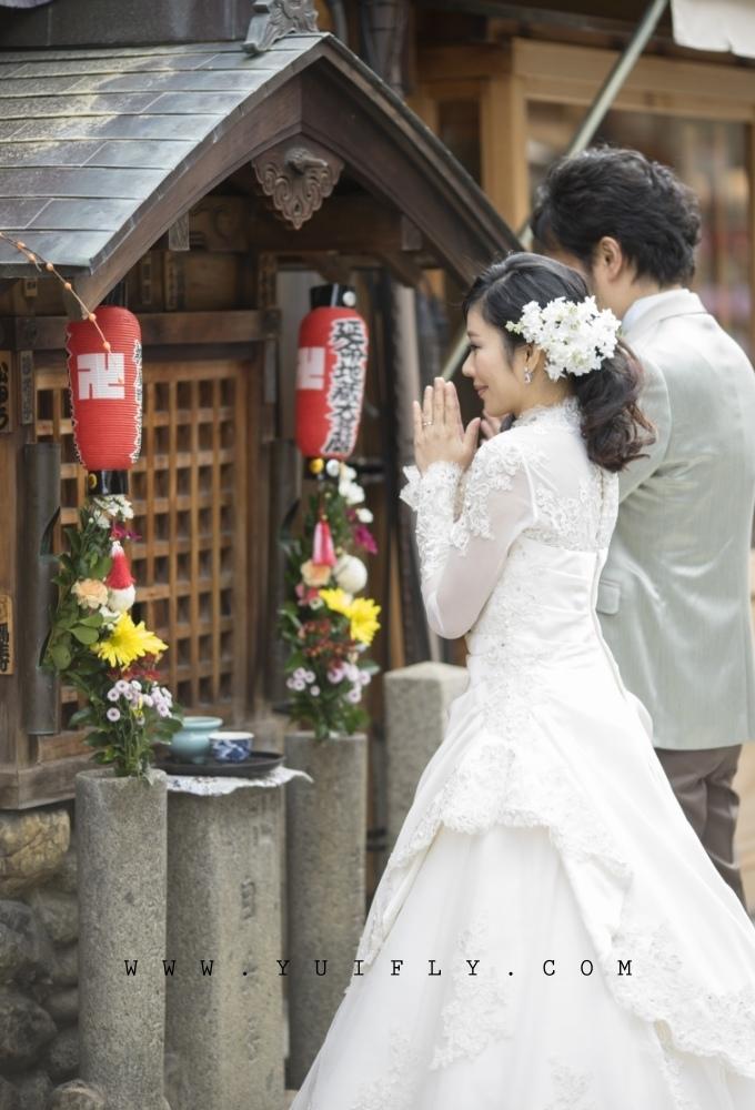 京都婚紗_09.jpg