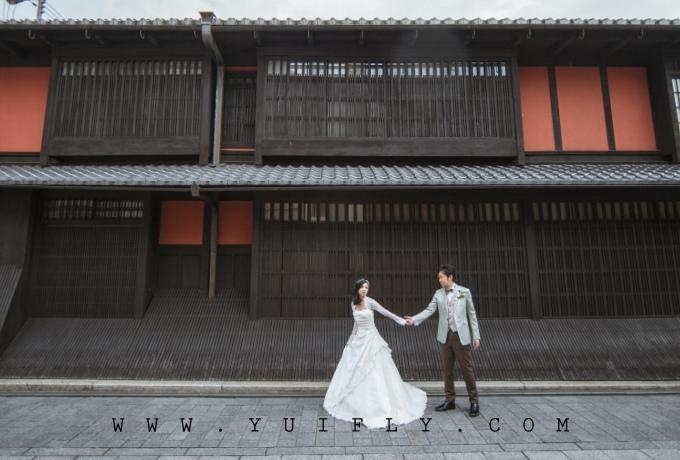 京都婚紗_15.jpg