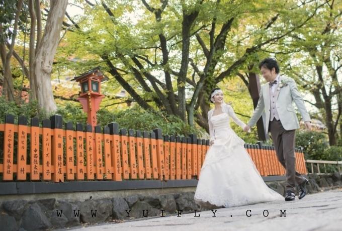 京都婚紗_21.jpg