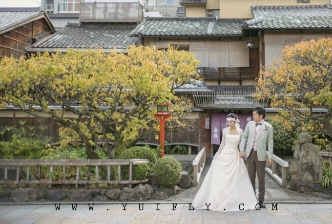 京都婚紗_25.jpg