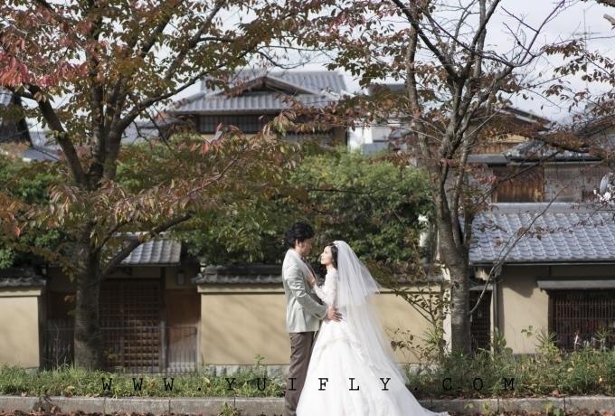 京都婚紗_29.jpg