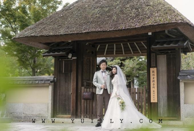 京都婚紗_32.jpg