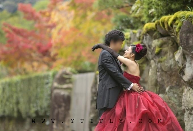 京都婚紗_36.jpg