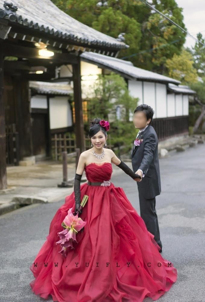 京都婚紗_38.jpg