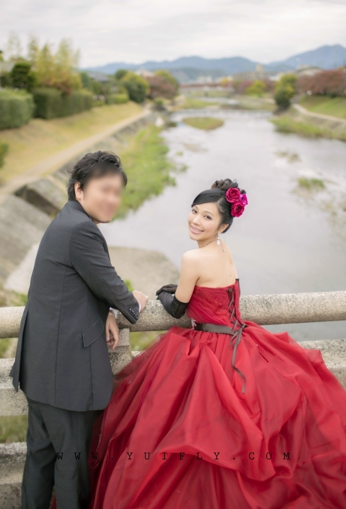 京都婚紗_41.jpg