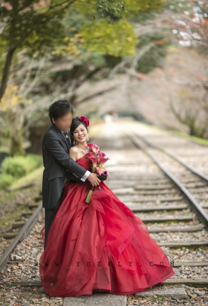 京都婚紗_43.jpg