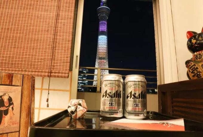 asiayo_墨田區05.jpg