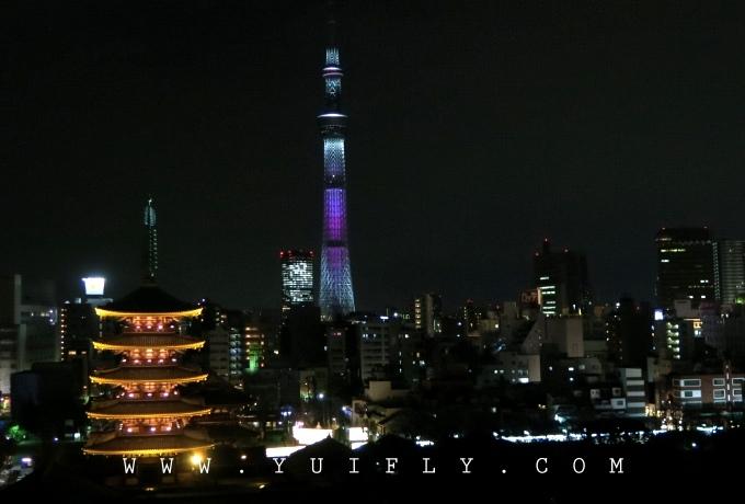 asiayo_墨田區08.jpg