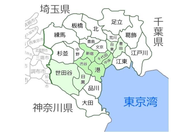 asiayo_04.jpg