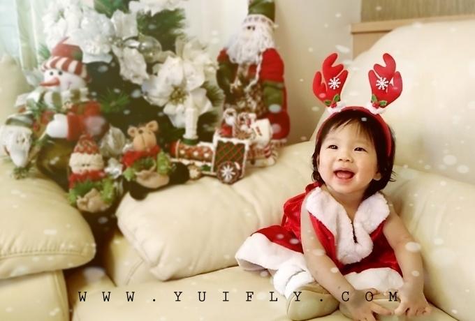 聖誕節_01.jpg