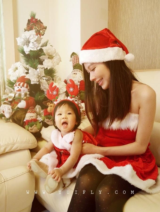 聖誕節_04.jpg