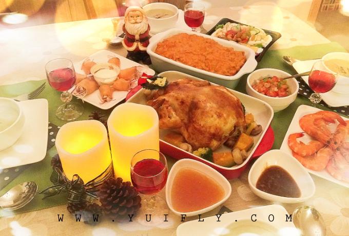 聖誕節_08.jpg