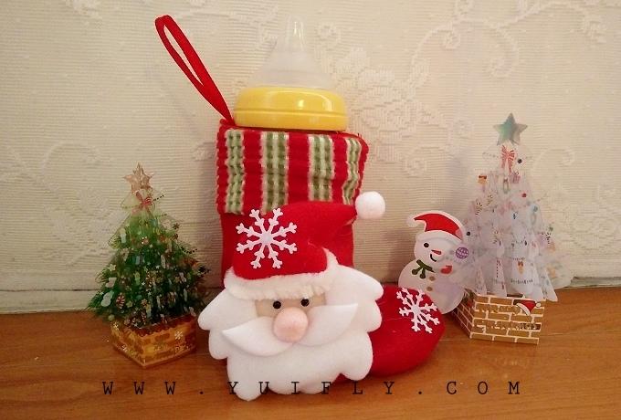 聖誕節_11.jpg