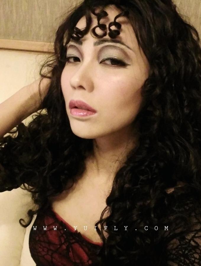 魔髮奇緣長髮公主_24.jpg