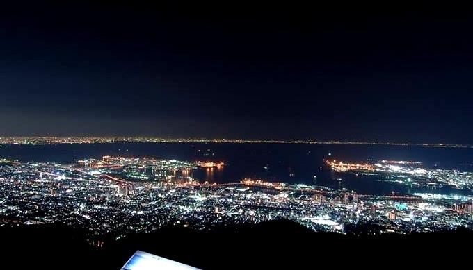 阪神_11.jpg