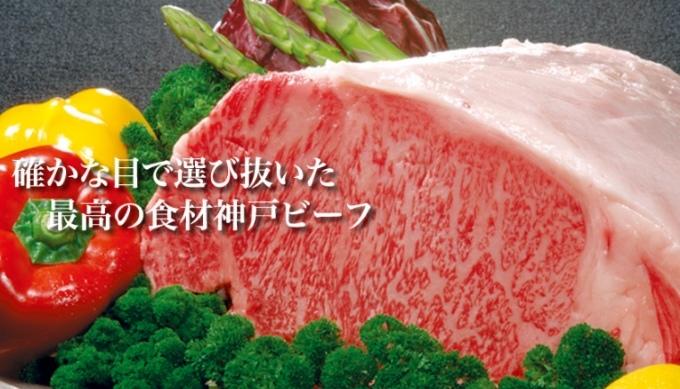 阪神_13.jpg