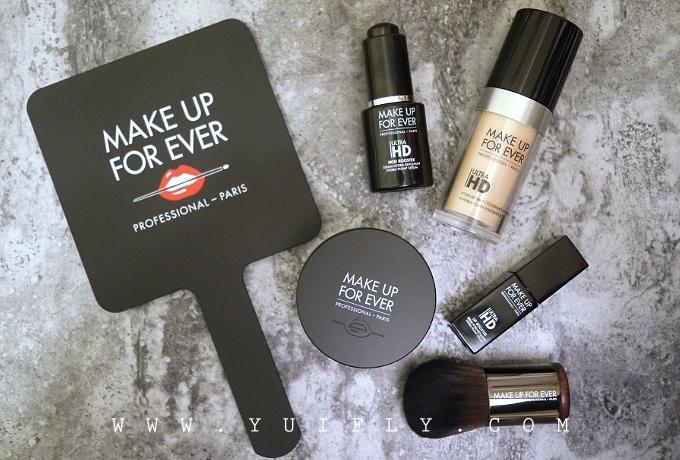 makeupforever_01.jpg