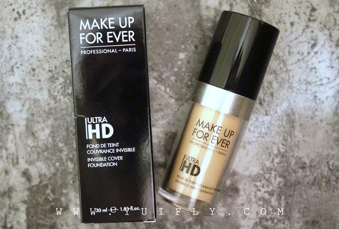 makeupforever_08.jpg
