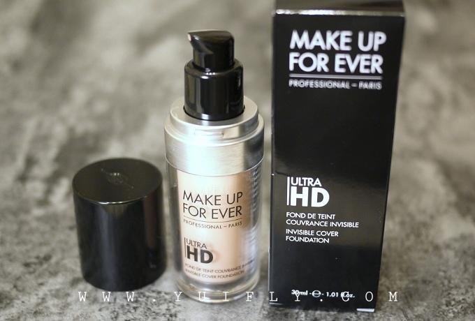 makeupforever_10.jpg