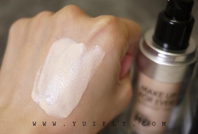 makeupforever_12.jpg