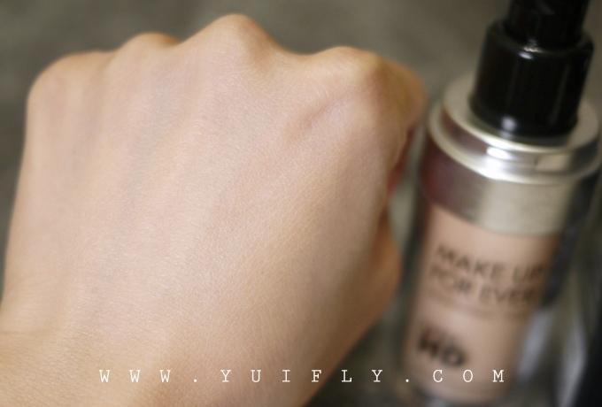 makeupforever_13.jpg