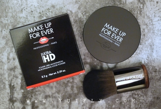 makeupforever_14.jpg
