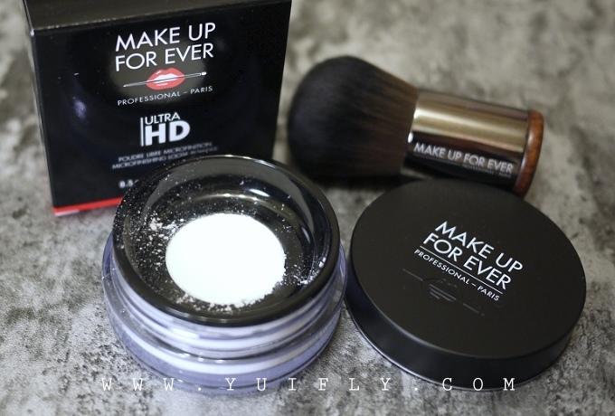 makeupforever_15.jpg
