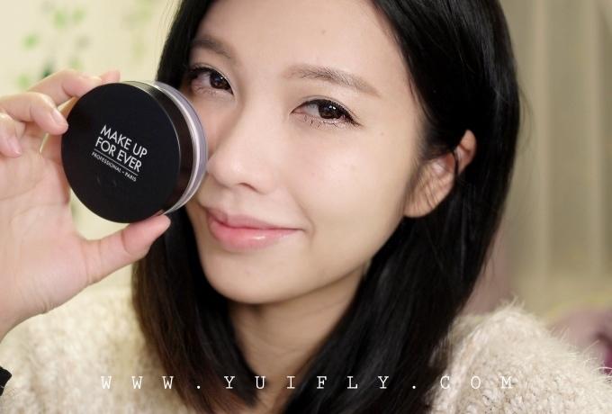 makeupforever_24.jpg